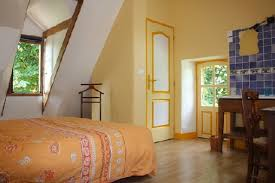 chambre d hotes vienne chambre d hote puy la brune chambre d hote haute vienne 87