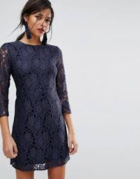 oasis shop oasis for dresses jewelry accessories and shoes asos