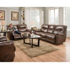 Reclining Sofas Leather Leather Reclining Sofas Franklin Furniture