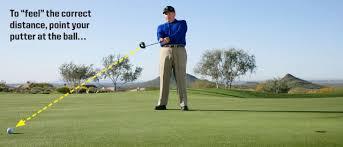 Making A Backyard Putting Green Putting Tips 7 Ways To Become A Putting Machine Golf Com