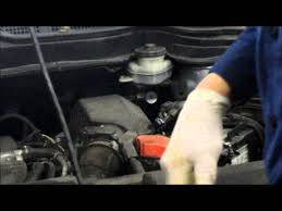 2010 honda crv battery problems how to replace the battery on a honda crv