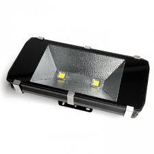 200w led flood light 200 watt super bright led floodlight 1000w halogen