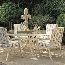 patio wicker furniture near me vintage patio furniture patio