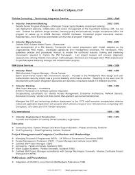 Management Consulting Resume Sample Security Consultant Resume Top 8 Security Consultant
