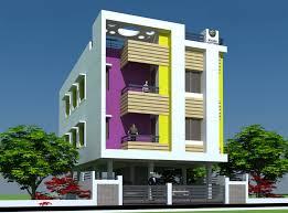 Home Design Fresh House Elevation Design s Building
