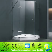 fiberglass shower doors fiberglass shower doors suppliers and