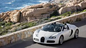 gold and white bugatti bugatti hd wallpaper collection 76