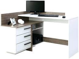 petit bureau angle 5 idaces pour un bureau malin cocon de daccoration le bureau