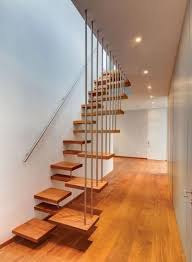 modern basement stairs ideas u2013 this for all