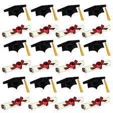 graduation cap stickers graduation chalkboard photo booth prop partypaprika the