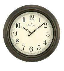 wall clocks clocktiquesclocktiques