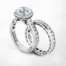 366 best ring images on 366 best tacori jewelry studio in montana images on