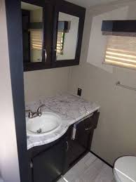 Bathroom Grants 2018 Grand Design 2600rb Travel Trailer In Grants Pass Or Caveman Rv