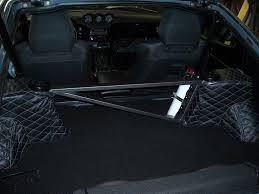 nissan fairlady 240z interior datsun 240z with a bmw inline six u2013 engine swap depot