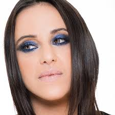 professional makeup courses makeup courses nyc by chic studios