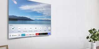 samsung tv with home theater system smart remote almighty one remote control samsung qled tv
