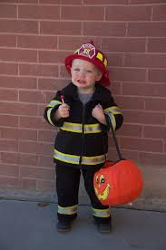 Halloween Costumes 11 Boy 20 Diy Fireman Costumes Ideas Brother