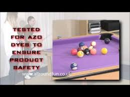 5ft Folding Pool Table Cheap 5 Ft Folding Table Find 5 Ft Folding Table Deals On Line At