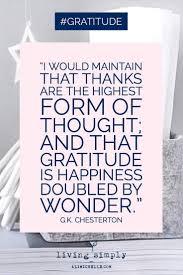 gratitude quotes churchill 69540 best attitude of gratitude images on pinterest life