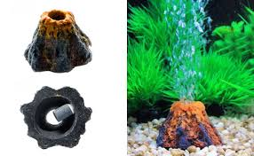 aquarium bubblers cheap and effective but are they necessary