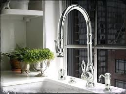 upscale kitchen faucets luxury gold kitchen faucets best luxury kitchen faucets luxury