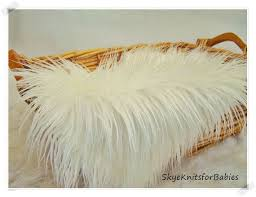Mongolian Faux Fur Rug 11 Best Fabric Images On Pinterest Faux Fur Yards And Arctic Wolf