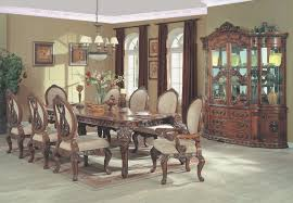 stunning 12 piece dining room set gallery home ideas design