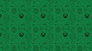 xbox one halloween background xbox hd wallpapers pixelstalk net