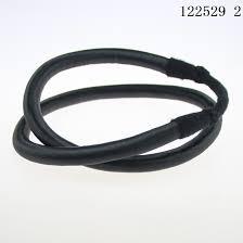 arab headband online shop headband for muslim men s turban arab headband black