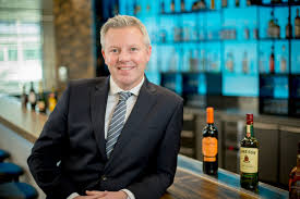 siege ricard pernod ricard uk appointments announcement pernod ricard