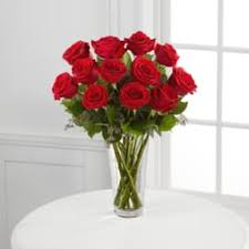florist seattle neilsen florist 14 photos 14 reviews florists 309 s