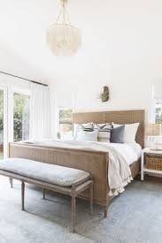 Best  Neutral Bedrooms Ideas On Pinterest Chic Master Bedroom - The natural bedroom