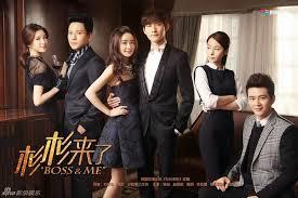 film fantasy mandarin terbaik the best asian dramas chinese dramas