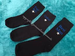 Best Man Socks 7 Best Wedding Socks Groom Bestman Usher Page Boy Images On