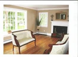 Nyc Interior Design Firms by Find Interior Designers In New York Home Decorators Interior