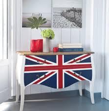 British Flag Furniture 25 Best by Inspiring Union Jack Decor Pictures Best Idea Home Design