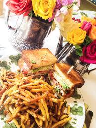 los patios menu the ivy restaurants in los angeles u0026 santa monica