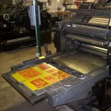 letterpress printing letterpress printing millefleur press