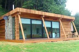 a frame house kits for sale prefab a frame house kits timber cabin kit within homes remodel 6