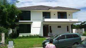 modern asian houses for sale house modern
