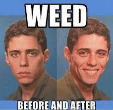 Before And After Meme - funny fun lol before and after memes pics images photos pictures