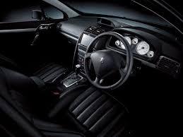 peugeot jeep interior peugeot 407 specs 2004 2005 2006 2007 2008 2009 2010