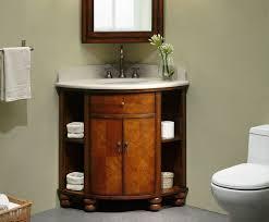 framed mirrored bathroom medicine cabinets glacier bay home depot