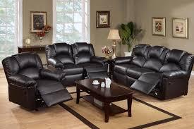 images of livingrooms sectionals modern home furniture makes affordable