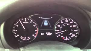 nissan altima 2015 deals speed test 2013 nissan altima 0 75 youtube