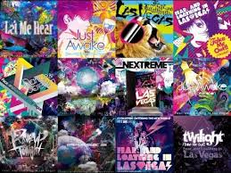 las vegas photo album falilv fear and loathing in las vegas greatest hits mix 2015
