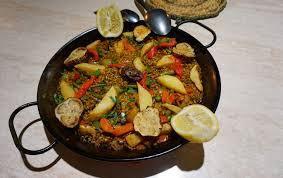 cuisine sans viande images gratuites restaurant plat repas aliments culinaire