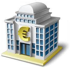 iconexperience v collection bank house 2 euro icon