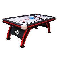 Pool Table Hard Cover 8 Ft Billiard Table Sam U0027s Club