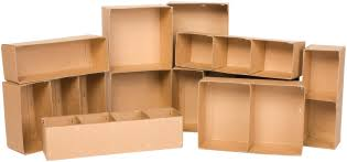 brown box australia s leading supplier cardboard boxes for